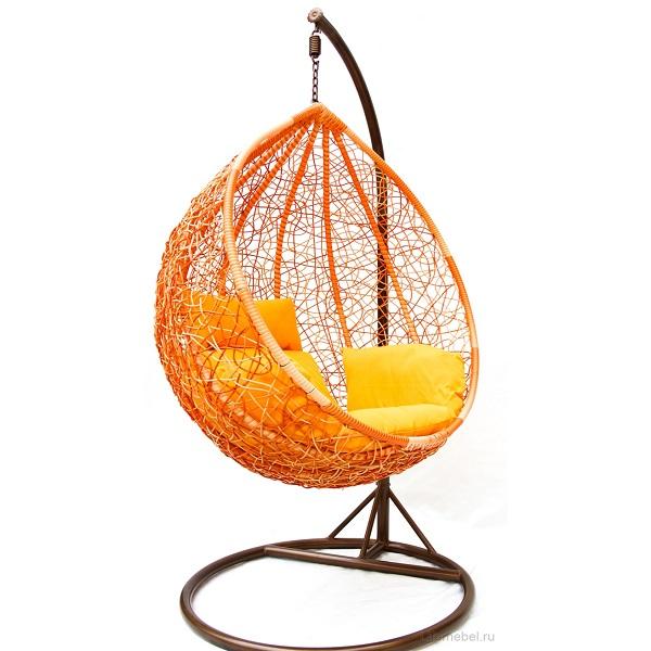 Pletenye-kacheli-Halk-so-srednej-korzinoj-Orange