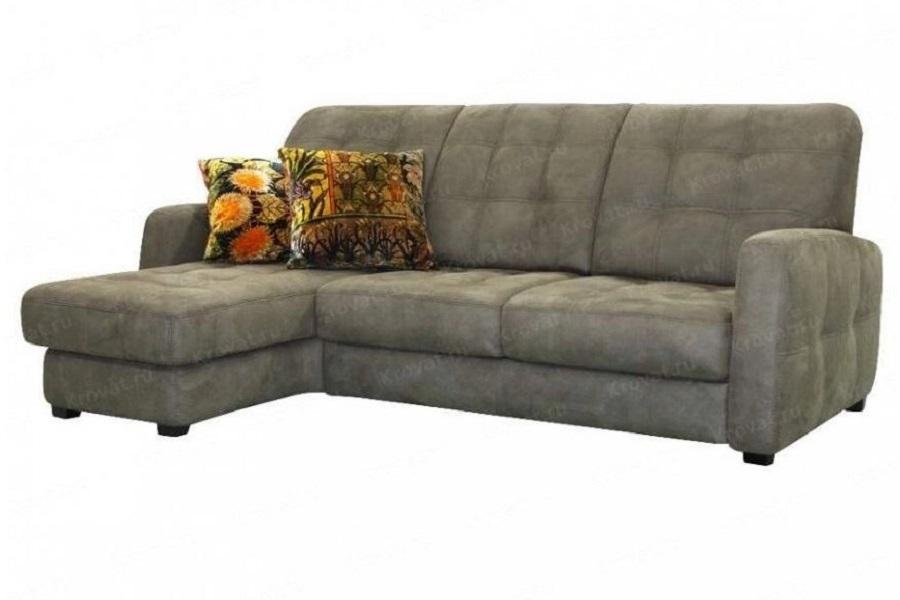kozhanye divany